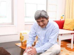 人工膝関節置換術と身体障害者手帳の認定について